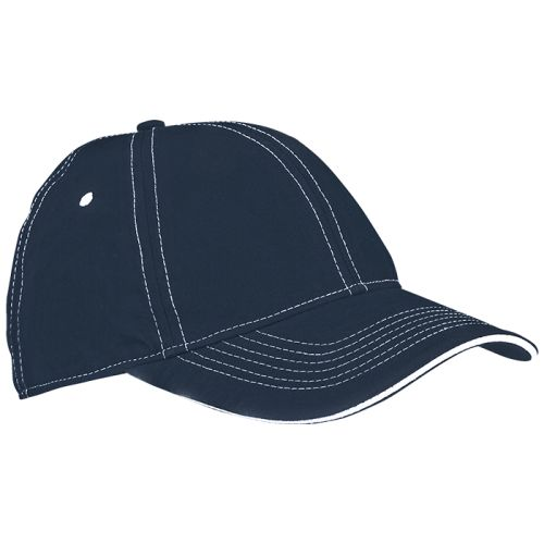 https://res.cloudinary.com/dpprkard7/c_scale,w_500/barron-clothing/6-panel-microfibre-stitch-cap-navy/white.jpg