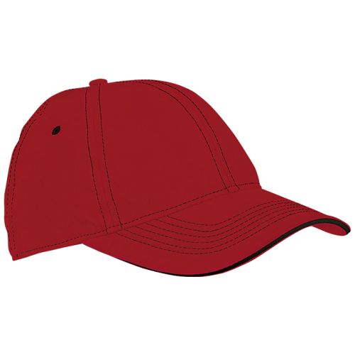 https://res.cloudinary.com/dpprkard7/c_scale,w_500/barron-clothing/6-panel-microfibre-stitch-cap-red/black.jpg