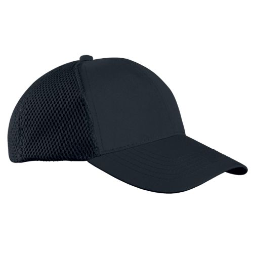 Default image for the Barron Clothing Clothing 6 Panel Move Cap