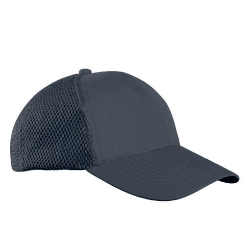 https://res.cloudinary.com/dpprkard7/c_scale,w_500/barron-clothing/6-panel-move-cap-grey.jpg