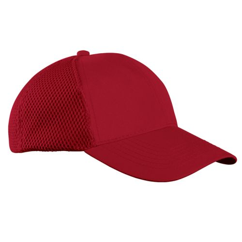 https://res.cloudinary.com/dpprkard7/c_scale,w_500/barron-clothing/6-panel-move-cap-red.jpg