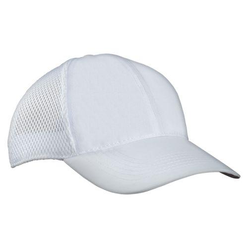 https://res.cloudinary.com/dpprkard7/c_scale,w_500/barron-clothing/6-panel-move-cap-white.jpg