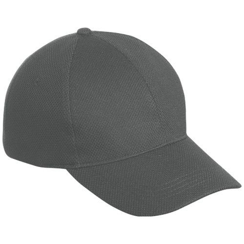 https://res.cloudinary.com/dpprkard7/c_scale,w_500/barron-clothing/6-panel-podium-cap-grey.jpg