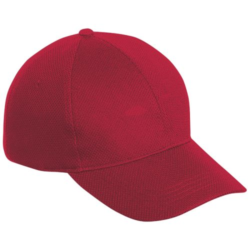https://res.cloudinary.com/dpprkard7/c_scale,w_500/barron-clothing/6-panel-podium-cap-red.jpg
