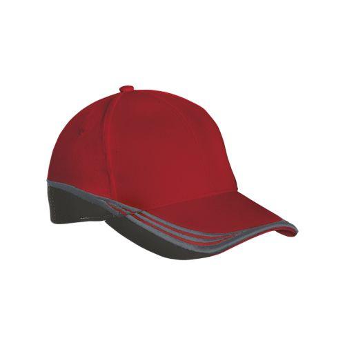https://res.cloudinary.com/dpprkard7/c_scale,w_500/barron-clothing/6-panel-preston-cap-red/grey/grey.jpg