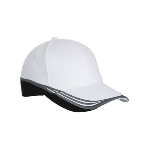 https://res.cloudinary.com/dpprkard7/c_scale,w_500/barron-clothing/6-panel-preston-cap-white/black/grey.jpg