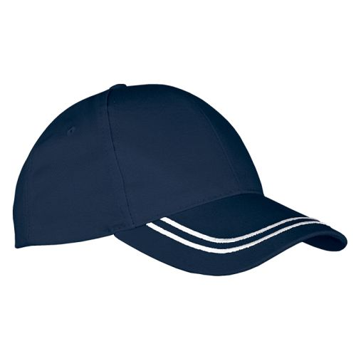 https://res.cloudinary.com/dpprkard7/c_scale,w_500/barron-clothing/6-panel-quattro-cap-navy/white.jpg