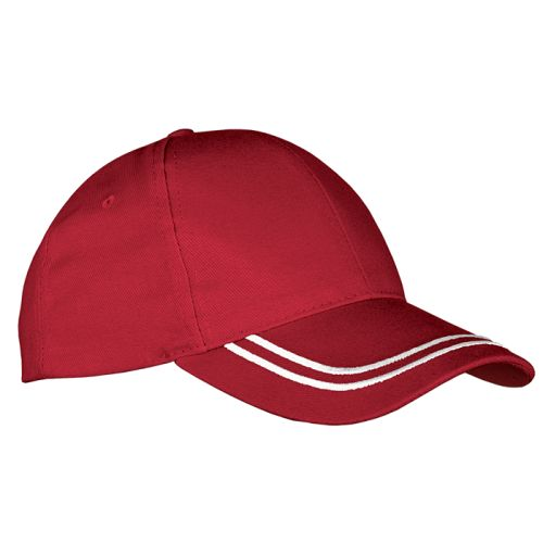 https://res.cloudinary.com/dpprkard7/c_scale,w_500/barron-clothing/6-panel-quattro-cap-red/white.jpg