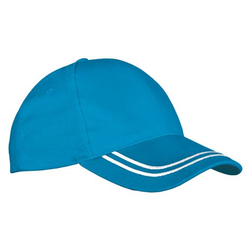 https://res.cloudinary.com/dpprkard7/c_scale,w_500/barron-clothing/6-panel-quattro-cap-sapphire/white.jpg
