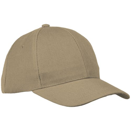 https://res.cloudinary.com/dpprkard7/c_scale,w_500/barron-clothing/6-panel-raven-cap-khaki.jpg