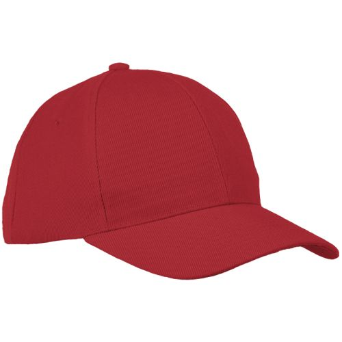 https://res.cloudinary.com/dpprkard7/c_scale,w_500/barron-clothing/6-panel-raven-cap-red.jpg