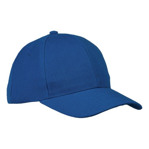 https://res.cloudinary.com/dpprkard7/c_scale,w_500/barron-clothing/6-panel-raven-cap-true royal.jpg