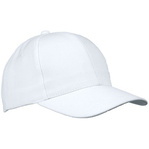 https://res.cloudinary.com/dpprkard7/c_scale,w_500/barron-clothing/6-panel-raven-cap-white.jpg