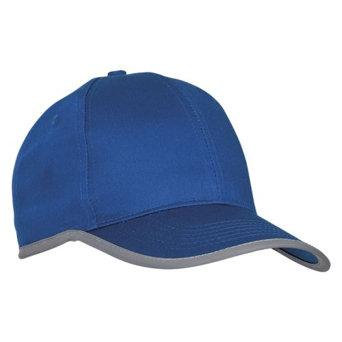 https://res.cloudinary.com/dpprkard7/c_scale,w_500/barron-clothing/6-panel-reflective-binding-cap-royal/reflect.jpg