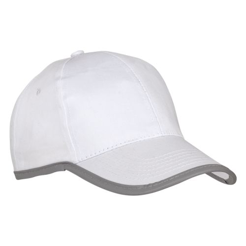 https://res.cloudinary.com/dpprkard7/c_scale,w_500/barron-clothing/6-panel-reflective-binding-cap-white/reflect.jpg