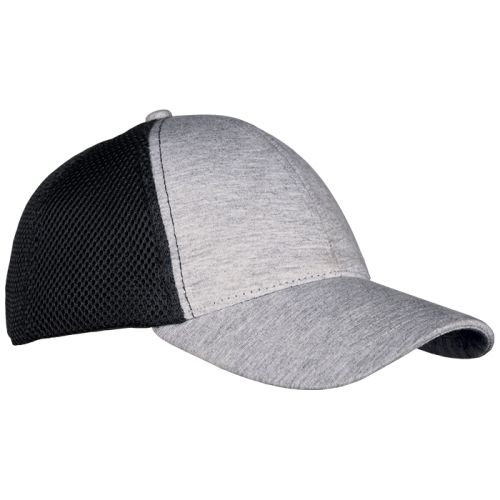 https://res.cloudinary.com/dpprkard7/c_scale,w_500/barron-clothing/6-panel-republic-cap-grey melange/black.jpg