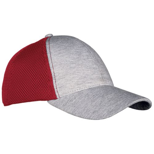 https://res.cloudinary.com/dpprkard7/c_scale,w_500/barron-clothing/6-panel-republic-cap-grey melange/red.jpg
