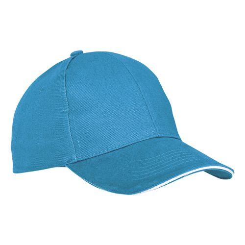 https://res.cloudinary.com/dpprkard7/c_scale,w_500/barron-clothing/6-panel-sandwich-peak-cap-blue/white.jpg