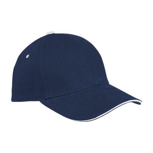 https://res.cloudinary.com/dpprkard7/c_scale,w_500/barron-clothing/6-panel-single-jersey-cap-navy/white.jpg