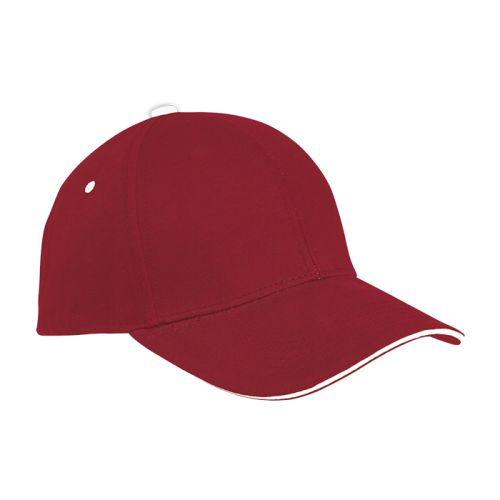 https://res.cloudinary.com/dpprkard7/c_scale,w_500/barron-clothing/6-panel-single-jersey-cap-red/white.jpg