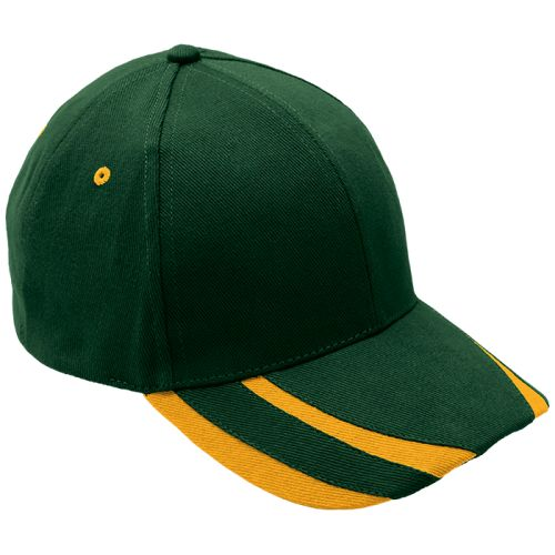 https://res.cloudinary.com/dpprkard7/c_scale,w_500/barron-clothing/6-panel-supporter-cap-bottle/gold.jpg