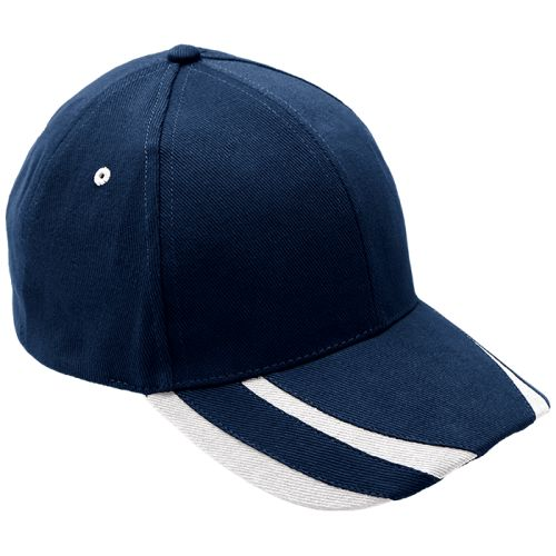 https://res.cloudinary.com/dpprkard7/c_scale,w_500/barron-clothing/6-panel-supporter-cap-navy/white.jpg