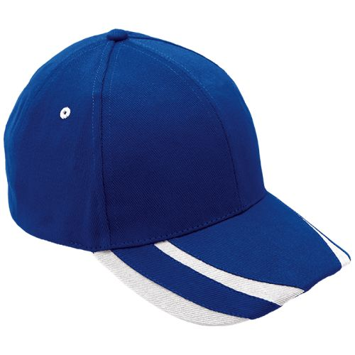 https://res.cloudinary.com/dpprkard7/c_scale,w_500/barron-clothing/6-panel-supporter-cap-royal/white.jpg