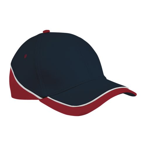 https://res.cloudinary.com/dpprkard7/c_scale,w_500/barron-clothing/6-panel-trio-cap-navy/red/white.jpg