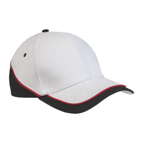 https://res.cloudinary.com/dpprkard7/c_scale,w_500/barron-clothing/6-panel-trio-cap-white/black/red.jpg