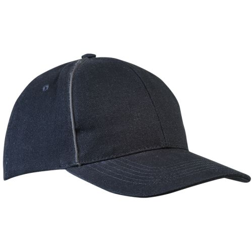 Default image for the Barron Clothing Clothing 6 Panel Vapour Cap