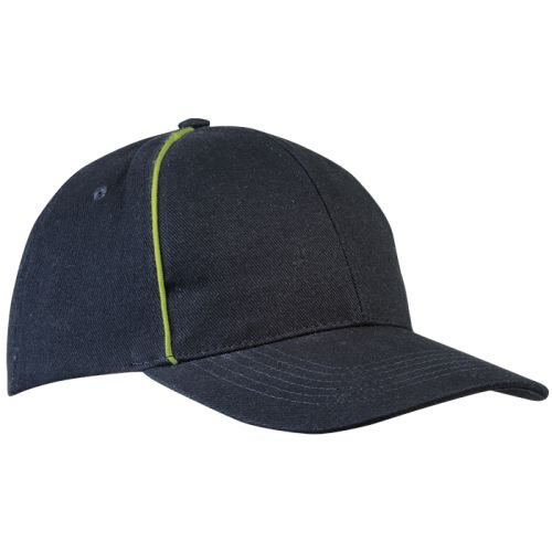 https://res.cloudinary.com/dpprkard7/c_scale,w_500/barron-clothing/6-panel-vapour-cap-black/lime.jpg