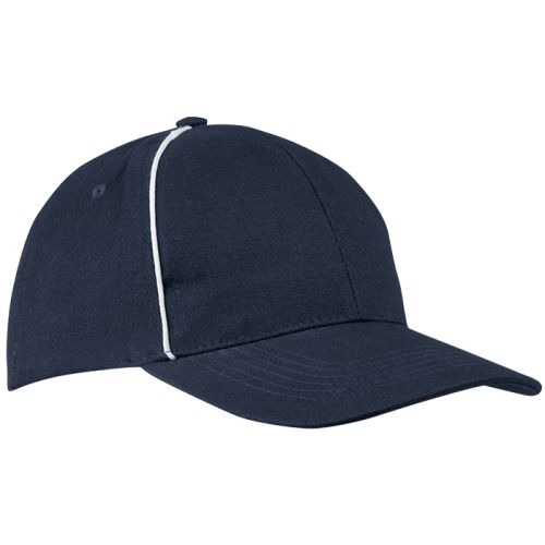 https://res.cloudinary.com/dpprkard7/c_scale,w_500/barron-clothing/6-panel-vapour-cap-navy/white.jpg