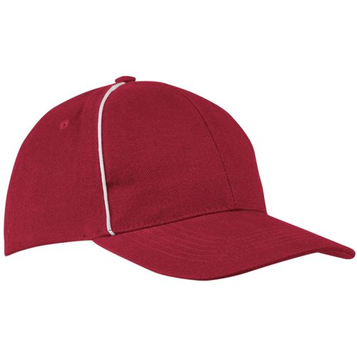 https://res.cloudinary.com/dpprkard7/c_scale,w_500/barron-clothing/6-panel-vapour-cap-red/white.jpg