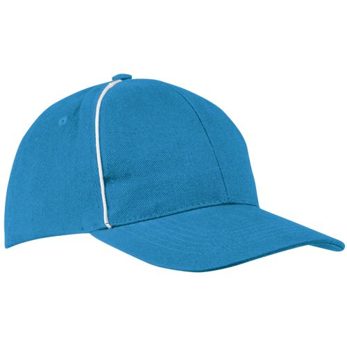 https://res.cloudinary.com/dpprkard7/c_scale,w_500/barron-clothing/6-panel-vapour-cap-sapphire/white.jpg
