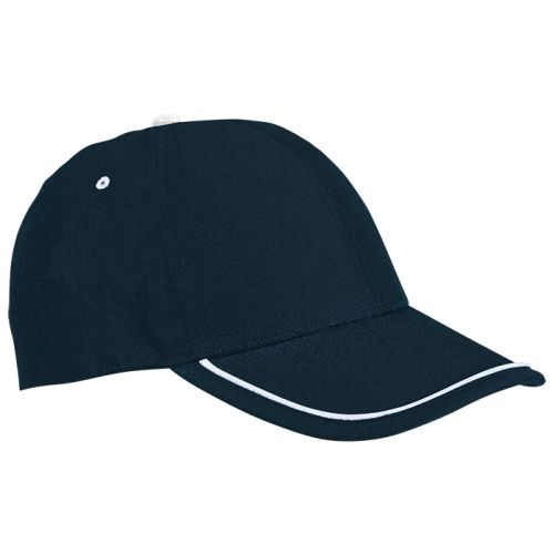 https://res.cloudinary.com/dpprkard7/c_scale,w_500/barron-clothing/6-panel-vibe-cap-navy/white.jpg
