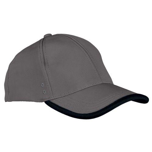 https://res.cloudinary.com/dpprkard7/c_scale,w_500/barron-clothing/6-panel-vice-cap-grey/black.jpg