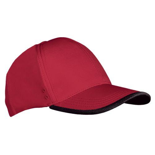 https://res.cloudinary.com/dpprkard7/c_scale,w_500/barron-clothing/6-panel-vice-cap-red/black.jpg