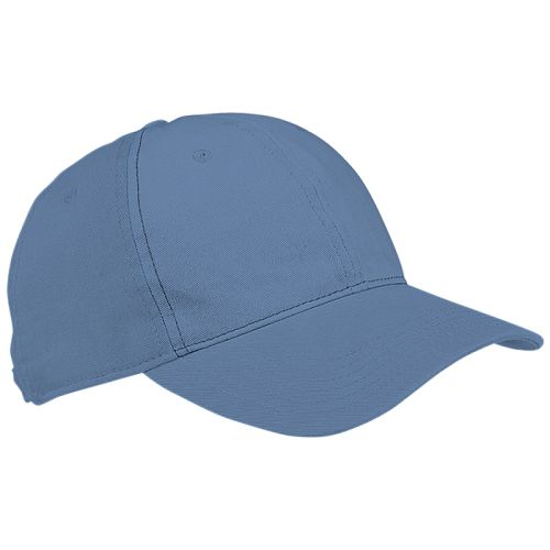 Default image for the Barron Clothing Clothing 6 Panel Washed Cap