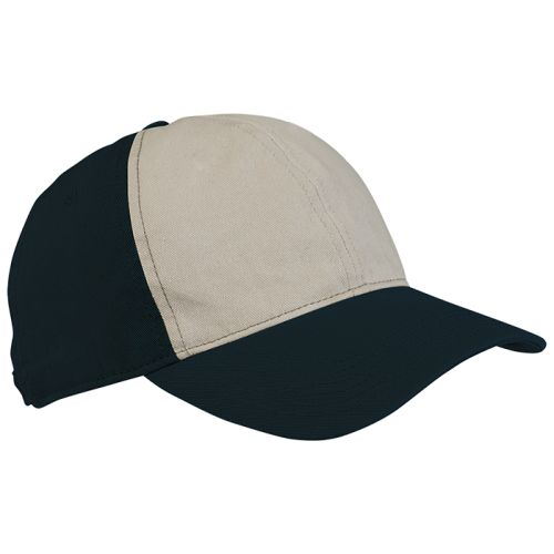 https://res.cloudinary.com/dpprkard7/c_scale,w_500/barron-clothing/6-panel-washed-cap-navy/stone.jpg