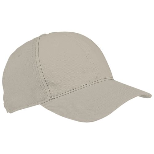 https://res.cloudinary.com/dpprkard7/c_scale,w_500/barron-clothing/6-panel-washed-cap-stone.jpg