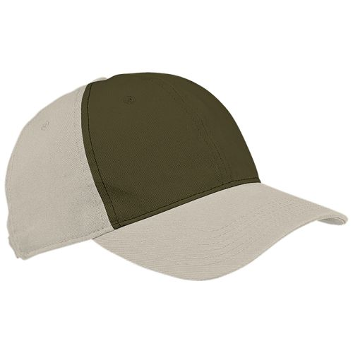 https://res.cloudinary.com/dpprkard7/c_scale,w_500/barron-clothing/6-panel-washed-cap-stone/olive.jpg