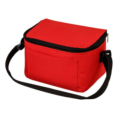 https://res.cloudinary.com/dpprkard7/c_scale,w_500/barron-clothing/600d-6-can-cooler-red.jpg