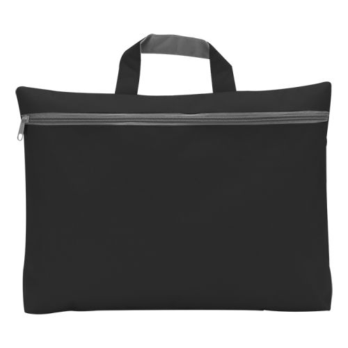 Default image for the Barron Clothing Clothing 600D Seminar Bag