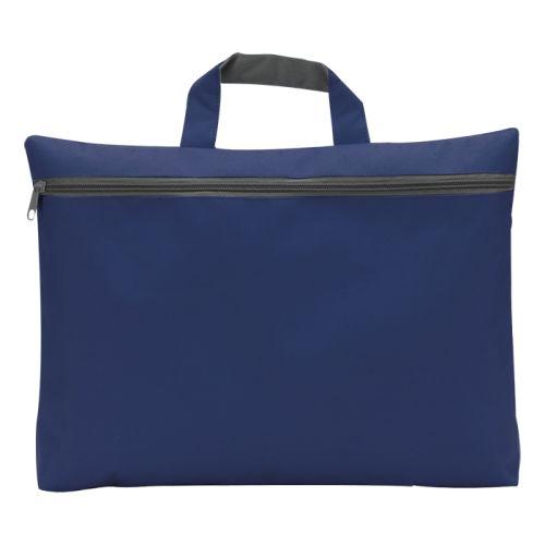 https://res.cloudinary.com/dpprkard7/c_scale,w_500/barron-clothing/600d-seminar-bag-blue.jpg