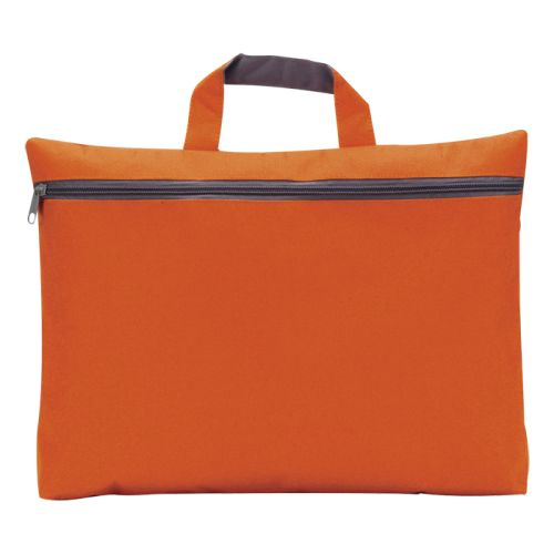 https://res.cloudinary.com/dpprkard7/c_scale,w_500/barron-clothing/600d-seminar-bag-orange.jpg