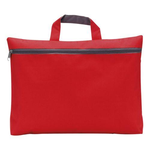https://res.cloudinary.com/dpprkard7/c_scale,w_500/barron-clothing/600d-seminar-bag-red.jpg