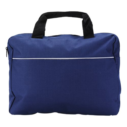https://res.cloudinary.com/dpprkard7/c_scale,w_500/barron-clothing/600d-single-stripe-document-bag-blue.jpg