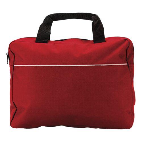 https://res.cloudinary.com/dpprkard7/c_scale,w_500/barron-clothing/600d-single-stripe-document-bag-red.jpg