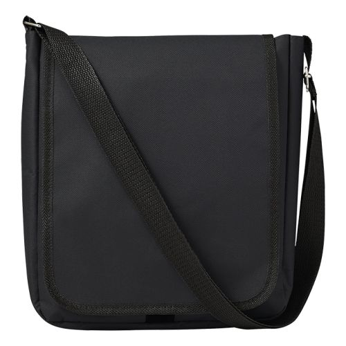 Default image for the Barron Clothing Clothing 600D Tablet Shoulder Bag