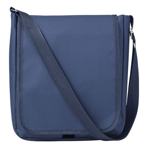 https://res.cloudinary.com/dpprkard7/c_scale,w_500/barron-clothing/600d-tablet-shoulder-bag-blue.jpg